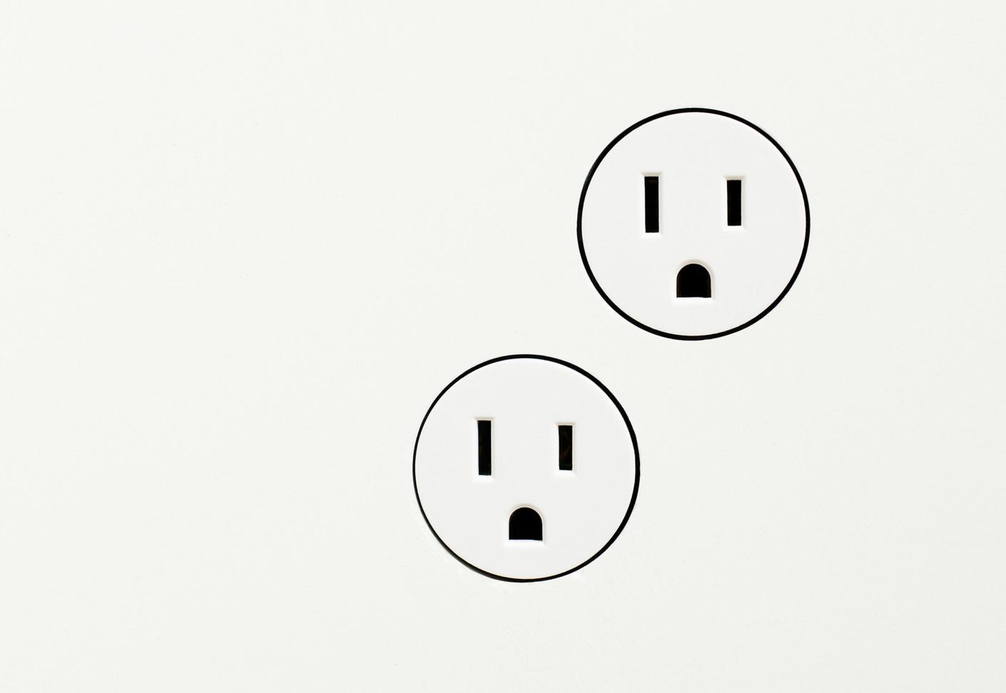 gfi plug