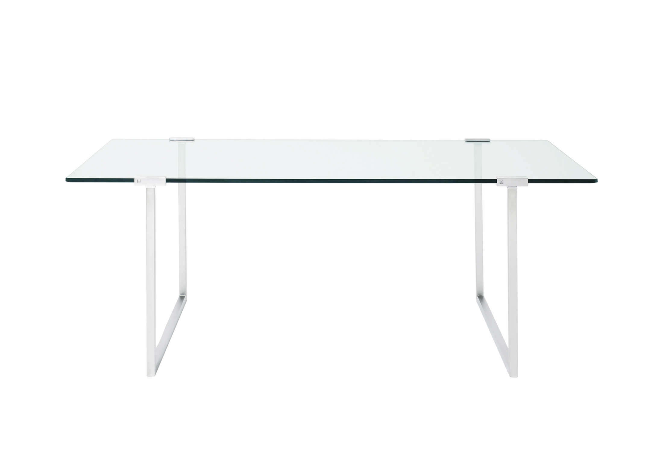 T54 Dining Table By Ghyczy