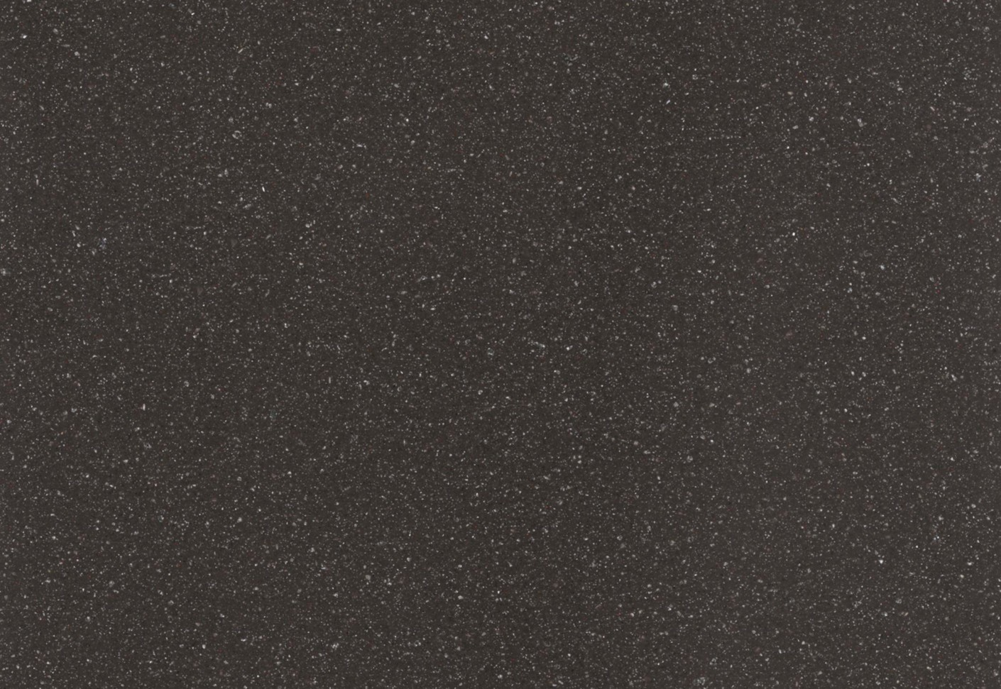 Shale By DuPont Corian STYLEPARK