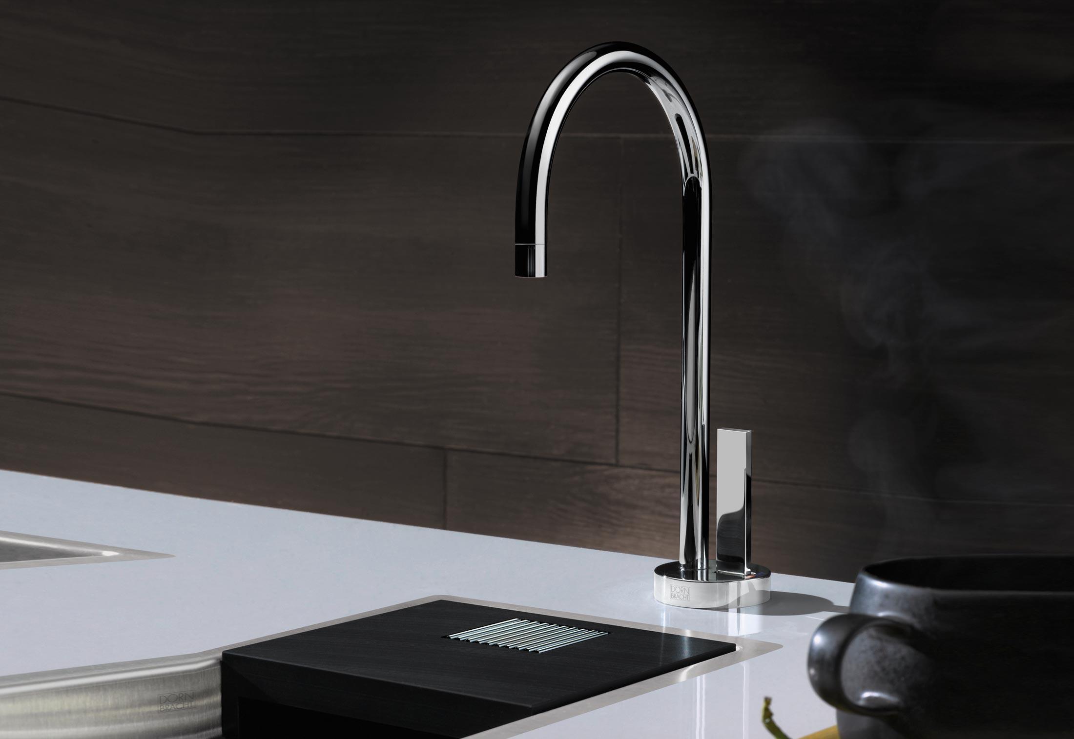 water zones hot cold water dispenser