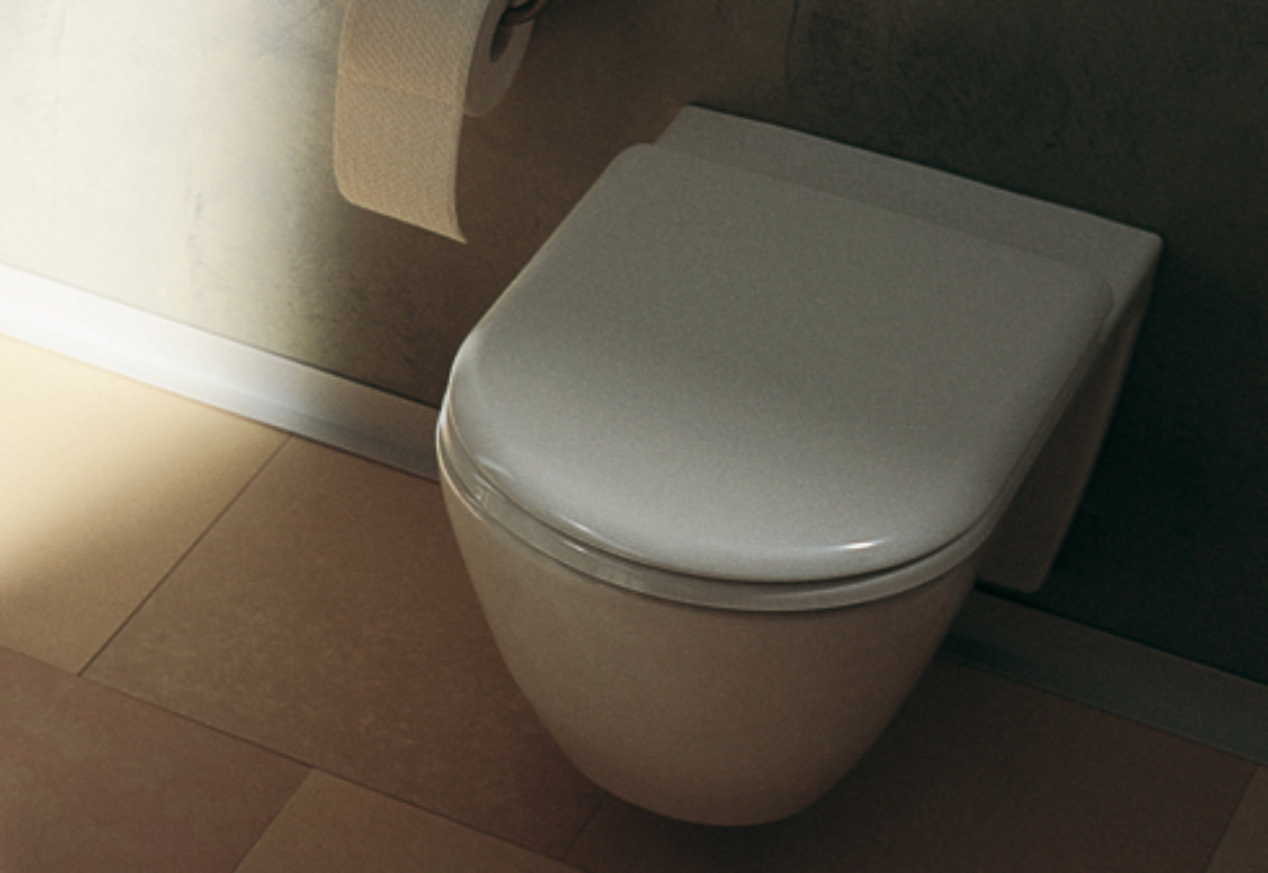 Architec Wc By Duravit Stylepark