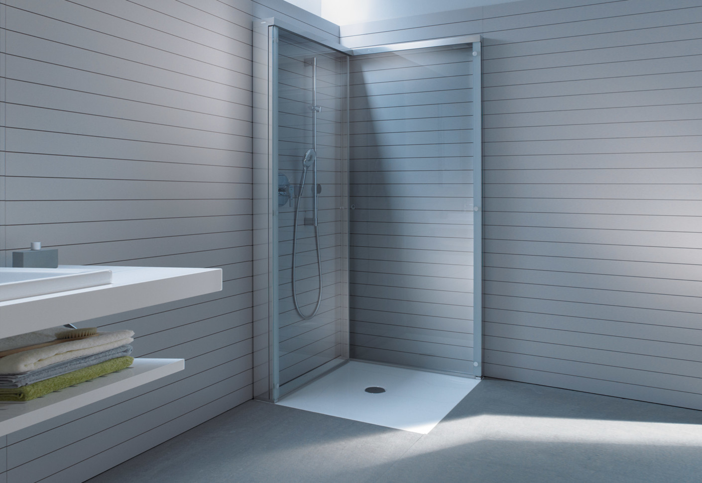 Kitchen And Bath Interior Design Jobs