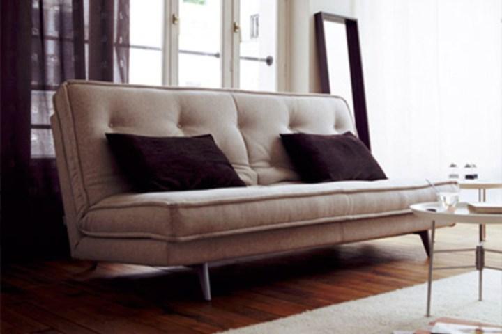 ligne roset nomade sofa | Aecagra.org