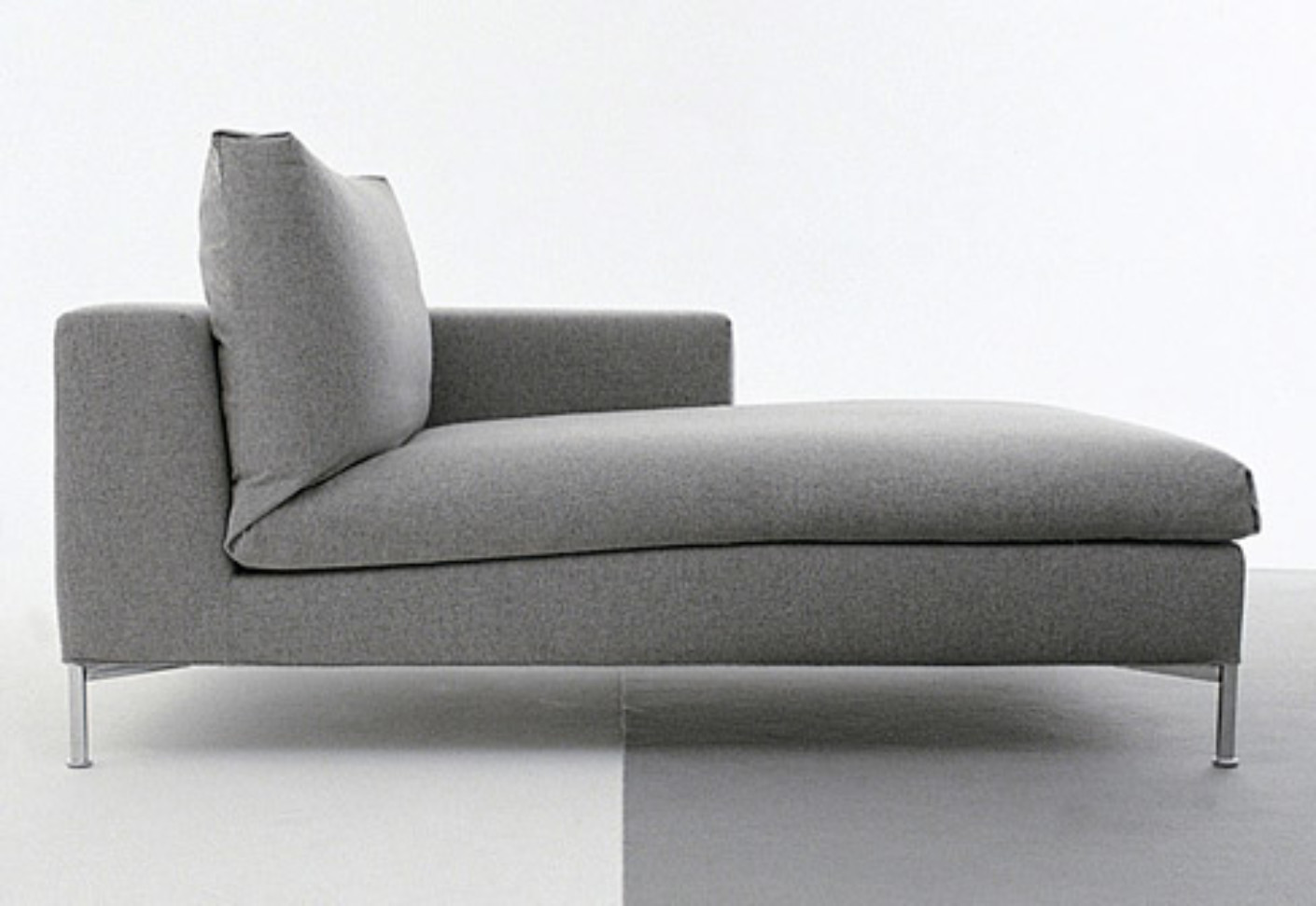 Table Coffee Sofa Chaise