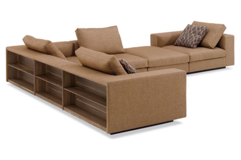 Living Landscape 750 Design Eoos