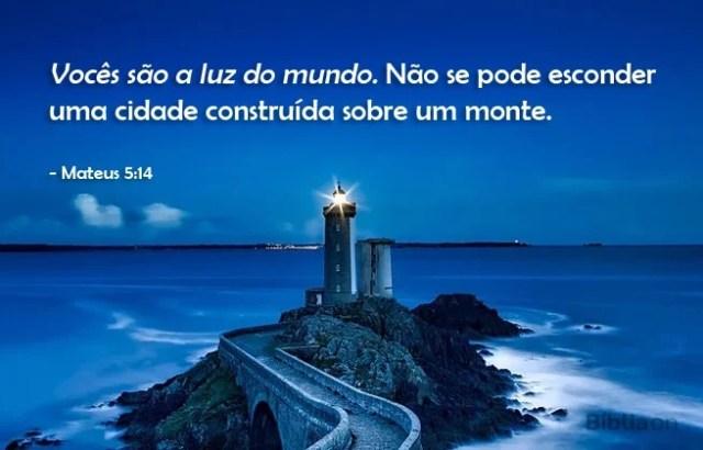 Isaías 60:1