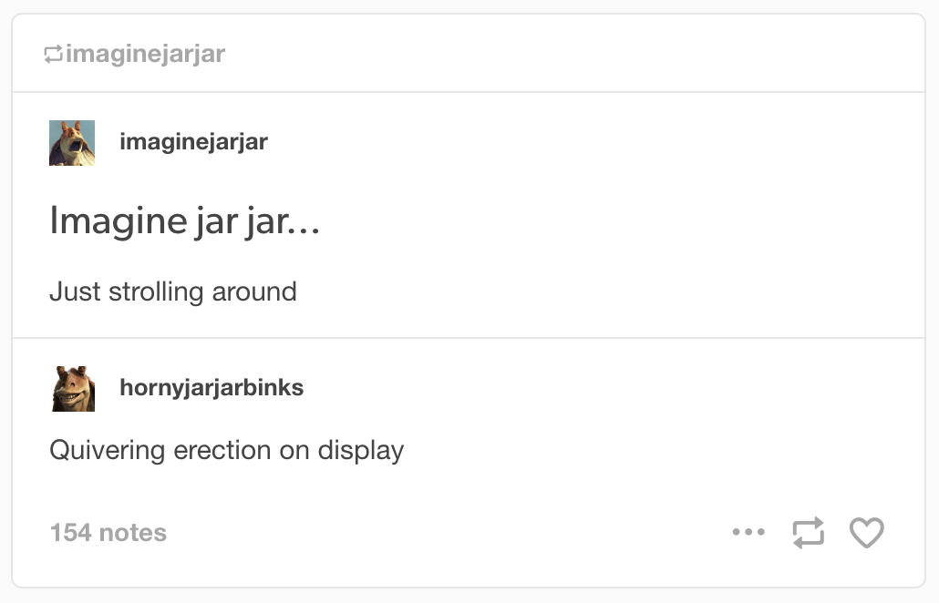 Also No Sith Lord Jar Jar Star Wars Humor Star Wars Jokes Star