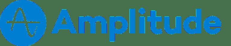 Arquivo: Amplitude logo.svg - Wikimedia Commons