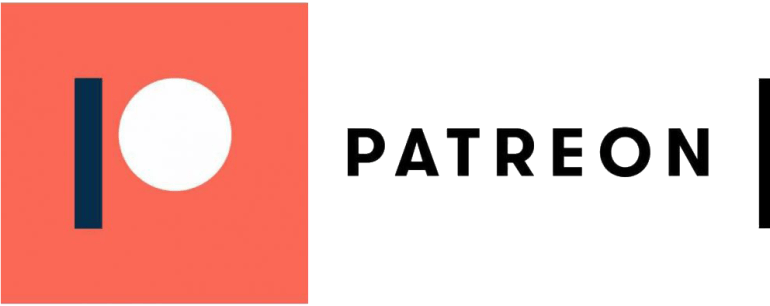 Patreon Png, HD PNG.  (+) Imagens - vhv.rs