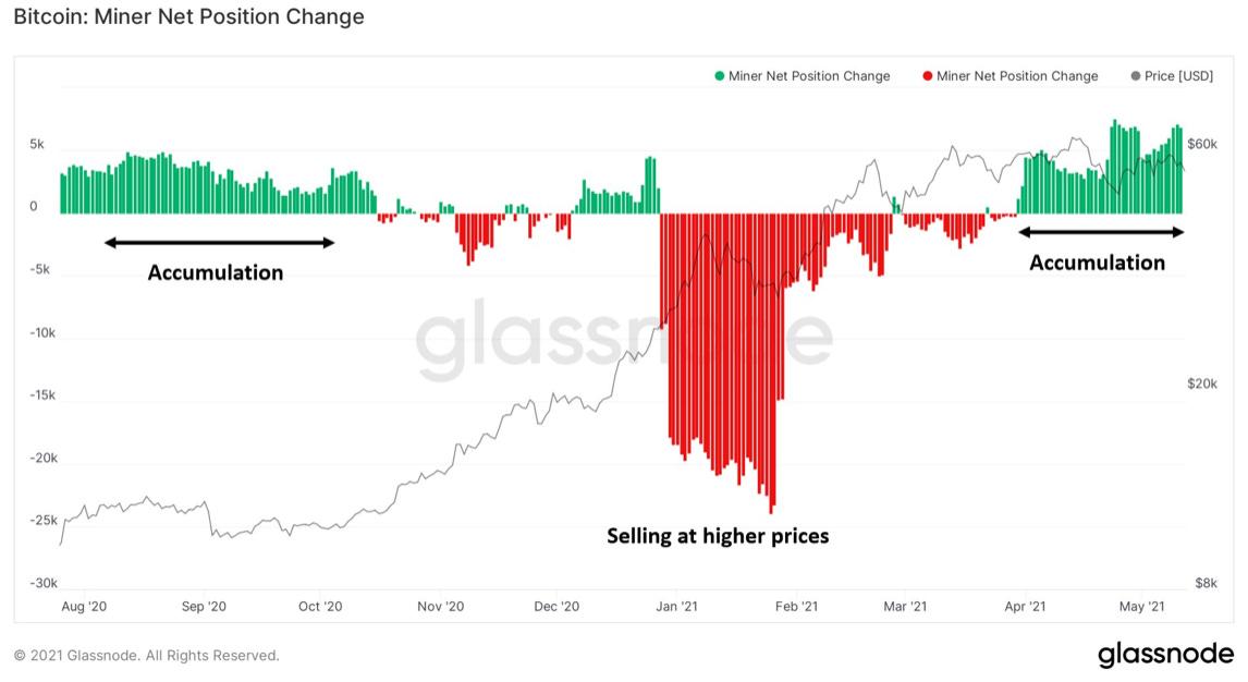 bitcoin boğa piyasası Analistten Bitcoin boğa piyasası hakkında çok özel açıklamalar...