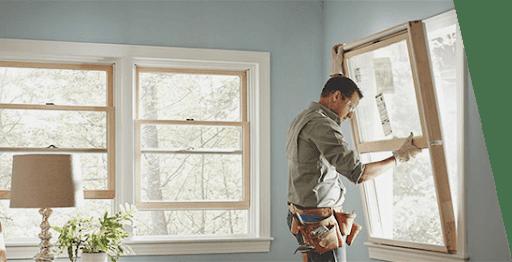 Mr Fix it Home Solutions Inc. - mr fix it home solutions Inc.