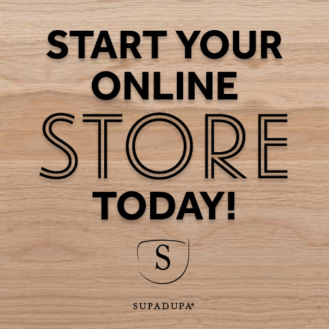 online wood store