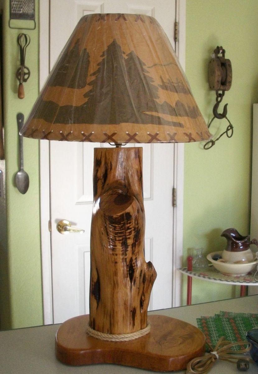 Mogul Base Light Bulb