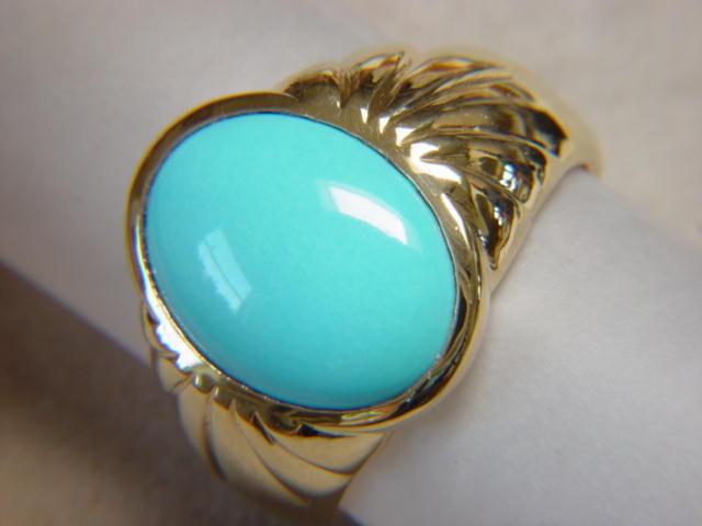 Custom Jewelry Designs 14 Karat Gold Collection