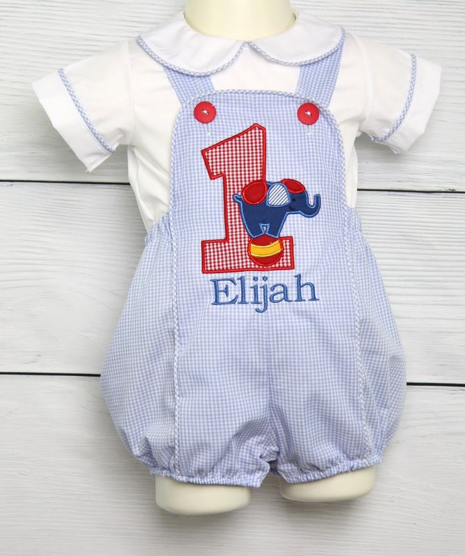 Circus First Birthday Outfit Circus 1st Birthday Boy Outfit Baby Boy First Birthday Shirt Baby Boy 1st Birthday Outfit 293426 Zuli Kids Clothing