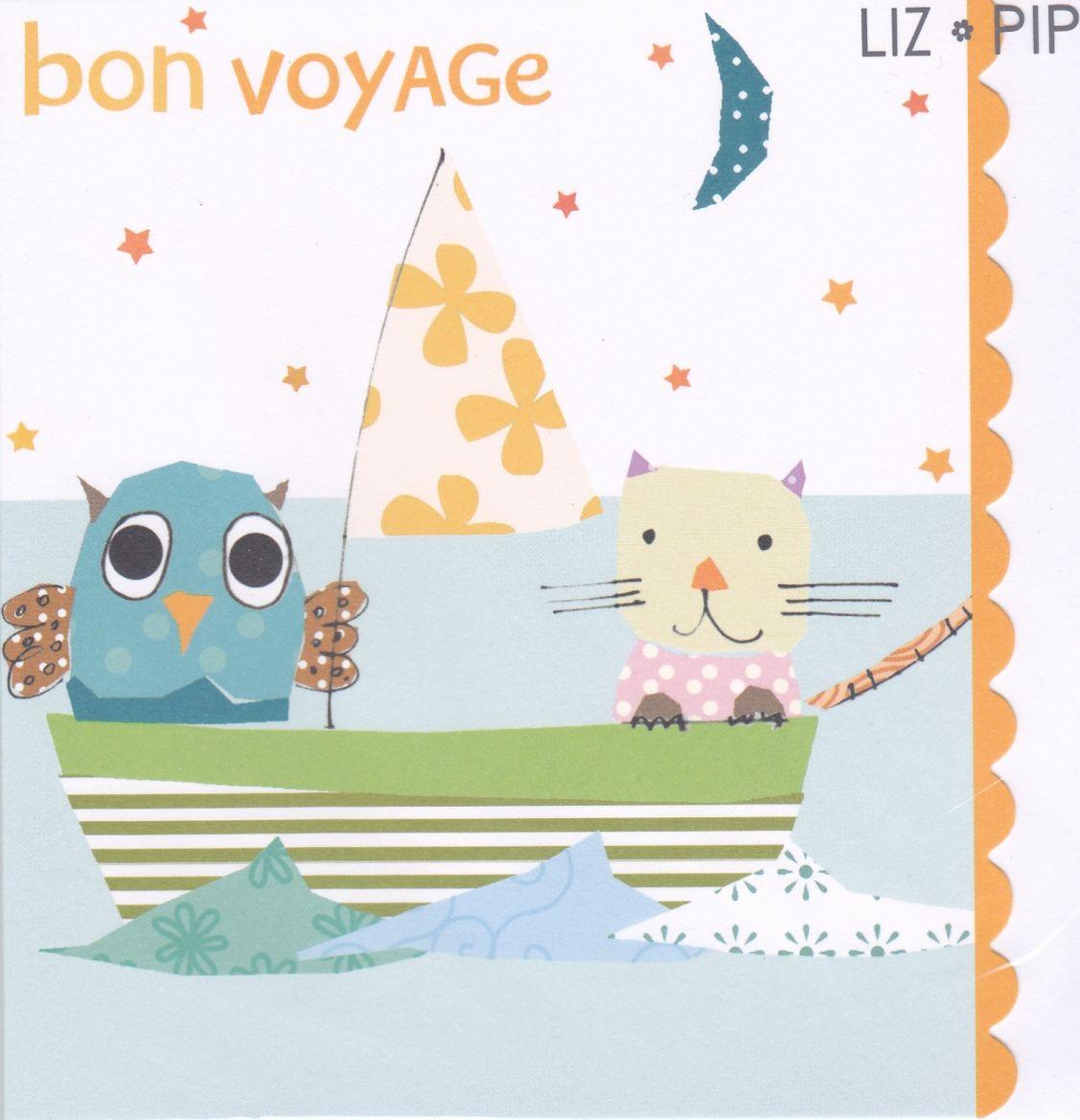 Buy Greetings Cards Online Uk
