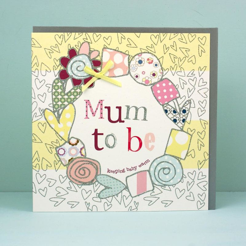 Special Christening Cards