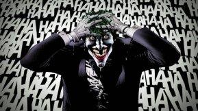 joker-locura