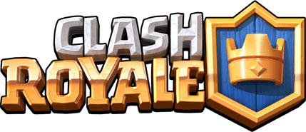 clash royale triche astuce hack FR