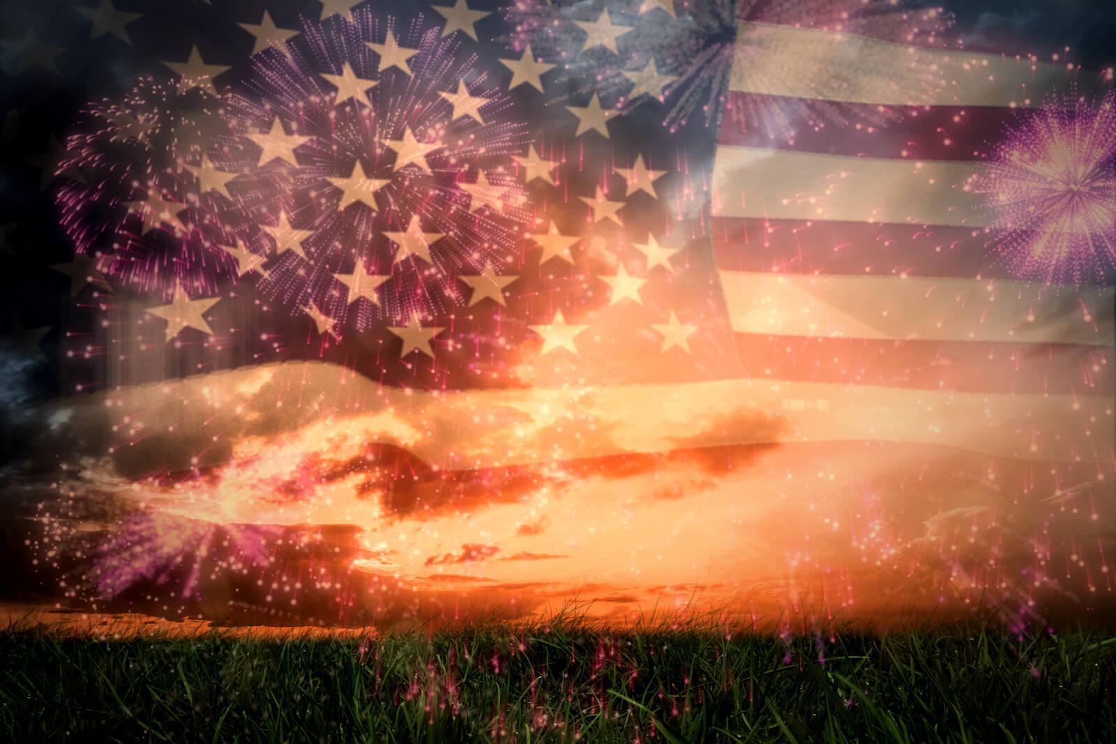 Star Spangled Banner Resources Surfnetkids