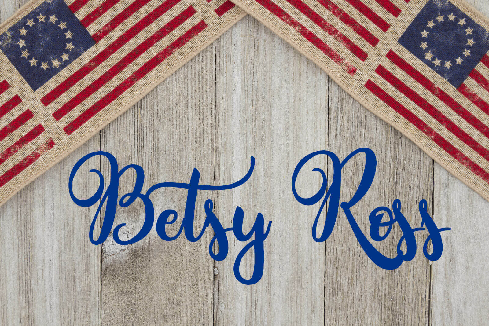 Betsy Ross Resources Surfnetkids