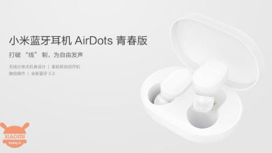 Photo of Xiaomi Rilis Tiruan AirPods Apple, Harganya 400ribu