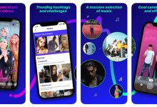 Photo of Facebook Diam-Diam Luncurkan Aplikasi Lasso
