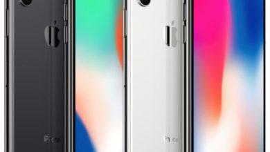 Photo of Apple Kembali Produksi iPhone X Seiring Lesunya Penjualan iPhone XS dan XS Max