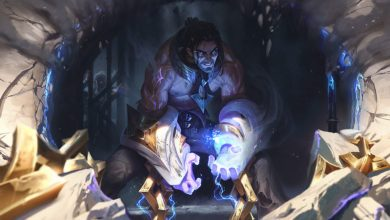 Photo of League of Legends Menghadirkan Champion Baru Bernama Sylas
