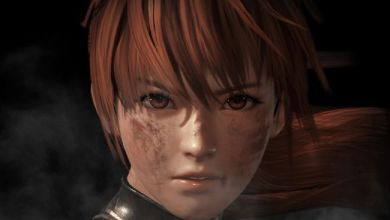 Photo of Tanggal Peluncuran Game Dead or Alive 6 Ditunda