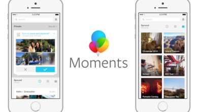 Photo of Facebook Tutup Aplikasi Moments Karena Kurang Peminat