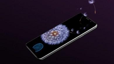 Photo of Fitur Sidik Jari Galaxy S10 Bentrok Dengan Semua Tipe Anti-Gores