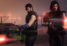 Photo of Update GTA Online Hadirkan Senjata 'Unholy Hellbringer' dan 'Widowmaker'