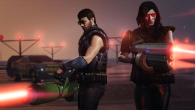Photo of Update GTA Online Hadirkan Senjata 'Unholy Hellbringer' dan 'Widowmaker'