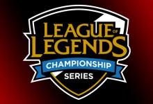 Photo of League of Legends Championship Series 2019 Akan Digelar Tanggal 28 Januari 2019