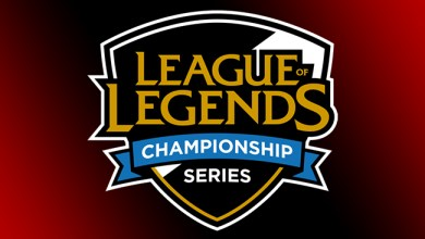 Photo of League of Legends Championship Series 2019 Akan Digelar Tanggal 28 Januari 2019
