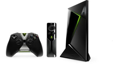 Photo of NVIDIA Shield Experience Update 7.2.2 Hadirkan Fitur Mode Ganti Warna
