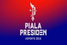 Photo of 16 Tim Berhasil Maju ke Babak Closed Qualifier Piala Presiden Esports