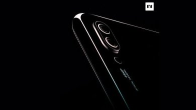 Photo of Xiaomi Rilis Gambar Smartphone Redmi Terbaru Dengan 48MP AI Dual Camera