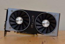 Photo of Nvidia RTX 2060 Mulai Dijual, Harganya?