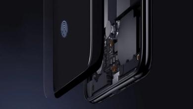 Photo of Lagi, Bocoran Terbaru Dari Xiaomi Mi 9