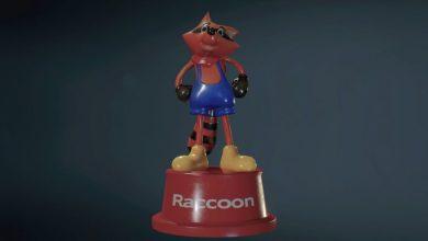 Photo of Semua Lokasi Mr Raccoon di Game Resident Evil 2: Remake