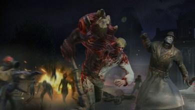 Photo of Hore, Kamu Sudah Bisa Mainkan Mode Zombie di PUBG Mobile