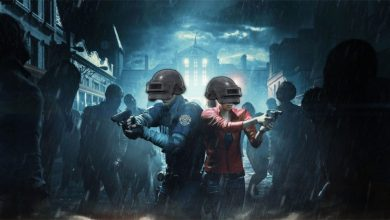 Photo of PUBG Mobile Segera Hadirkan Mode Zombie Khas Resident Evil 2