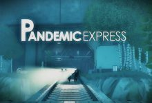 Photo of Spesifikasi Game Pandemic Express – Zombie Escape