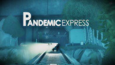 Photo of Spesifikasi Game Pandemic Express – Zombie Escape