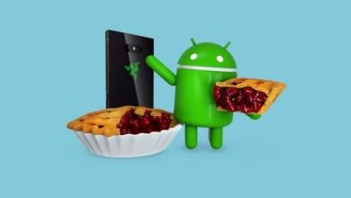 Photo of Razer Phone 2 Bakal Terima Pembaruan Android Pie