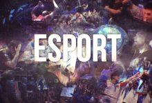 Photo of Bedanya Permainan Esports Dengan Permainan Game Biasa