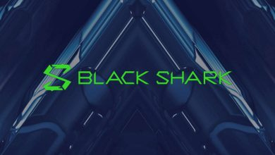 Photo of Xiaomi Black Shark 2 Bakal Diluncurkan Tanggal 18 Maret