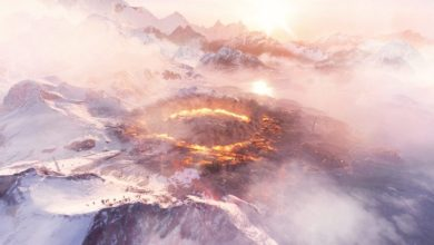 Photo of Firestorm, Mode Battle Royale Yang Segera Hadir di Battlefield 5